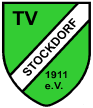 TV-Stockdorf